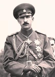 Според Дочев цар Борис се страхувал от гнева на Хитлер