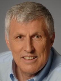 Венцеслав Димитров