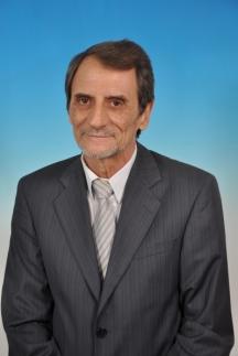 Петър Пацев