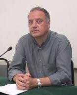 Д-р Емил Ценков, политолог