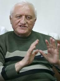 Петко Симеонов днес не е в активната политика