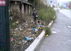 Да изчистим България за един ден